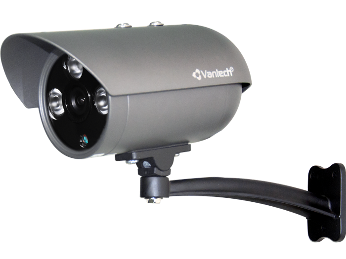 Camera HD-CVI Vantech VP-203 CVI